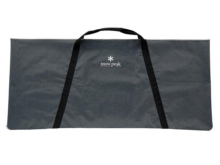 Multi Purpose Tote Bag L