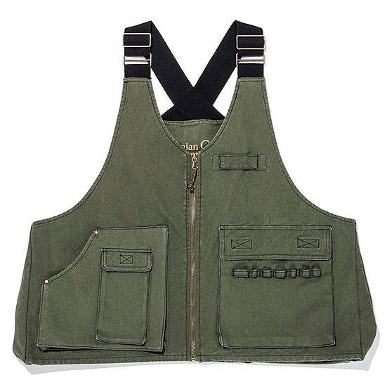 Oregonian Vest (Men)