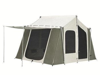 Kodiak 12 x 9 ft. Cabin *รับสินค้าปลายเดือนตุลาคม