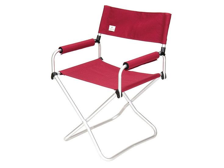 FD Chair Wide RD