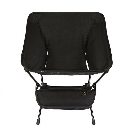 Helinox Tactical Chair Black
