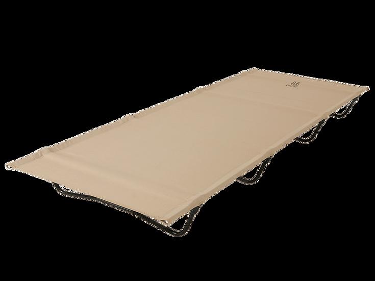 DoD BAG-IN BED สีแทน