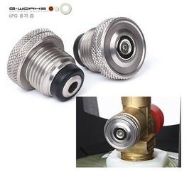 G-WORKS-Butane-Adapter-LPG-Canister-Cap-