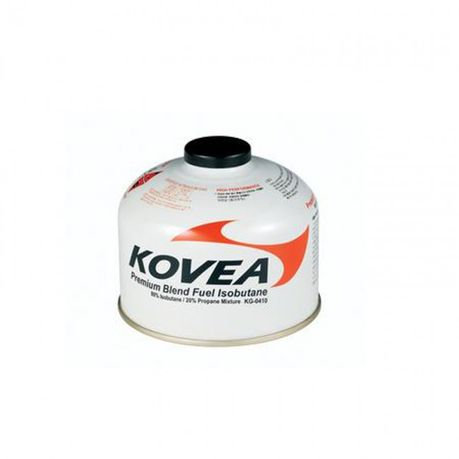 KOVEA Gas Canister 110g