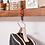 Thumbnail: Heroclip® Mini สี Sealth Black