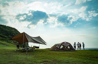 17Snowpeak Dock Dome Pro6 campstudio.png