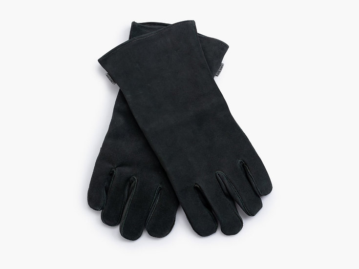 Barebones open Fire Glove