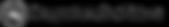header_logo-BW.png
