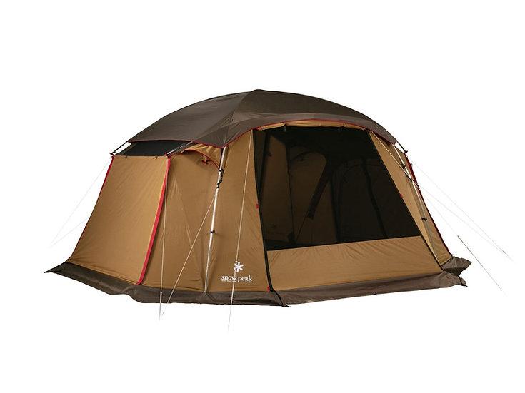 Mesh Shelter TP-925 รับสินค้า15/12/2020