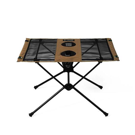 Helinox Table One Coyote Tan