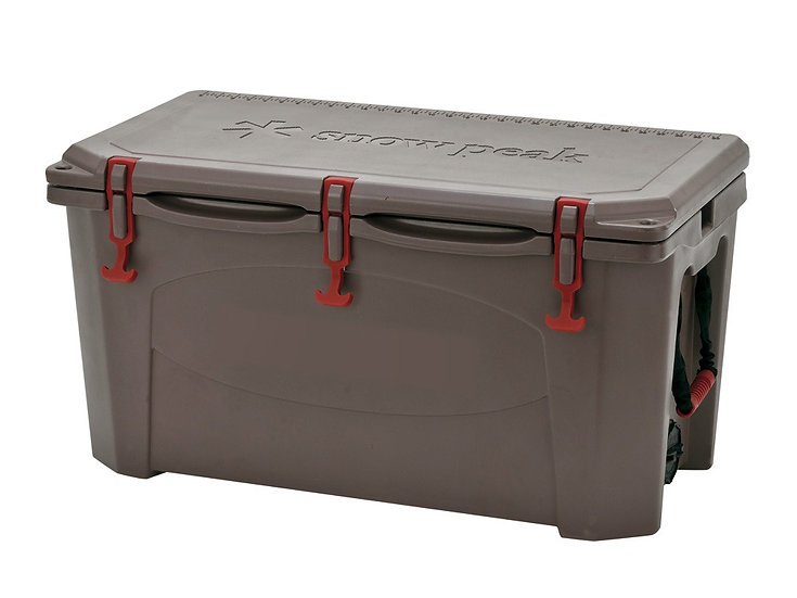 Hard Rock Cooler 75QT