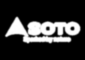 soto-logo-03-01.png