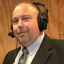 Mike Materacky Headshot.jpg