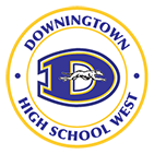 Downingtown West Clinches State Bid With 70-64 Win Over Spring-Ford