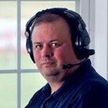 Tom Willms Headshot.jpg