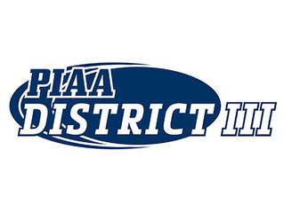 SFBN High School Previews: Berks Catholic – PIAA District 3