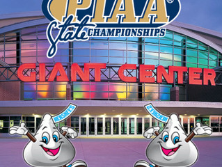 PIAA high school basketball title game schedules and more!