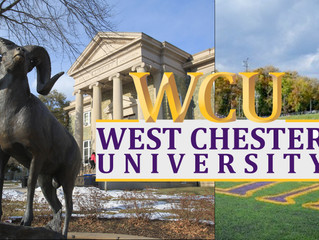 West Chester And SFBN Renew Contract For 2015-16