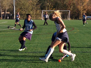 New Hope-Solebury Continue Their Playoff Dreams by Defeating Lower Moreland, 2-0