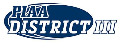 PIAA District 3