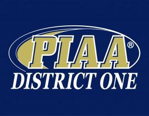 Strath Haven falls to Upper Merion in District 1 AAAAA Quarterfinals