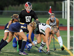 Fast and With Fury, New Hope-Solebury Tops Dock in Game of the Week