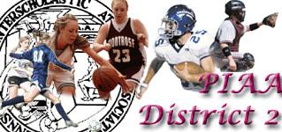 SFBN High School Previews: Scranton – PIAA District 2