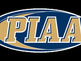 Colonials advance to PIAA District 1 AAAAAA Semifinals over Pioneers