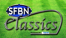 SFBN Classics with Grass Background.png