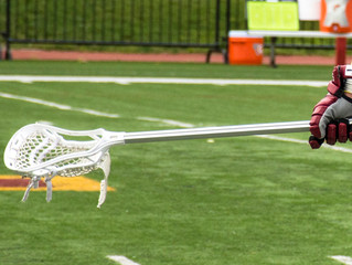 Avon Grove and Springfield advance to lacrosse title games