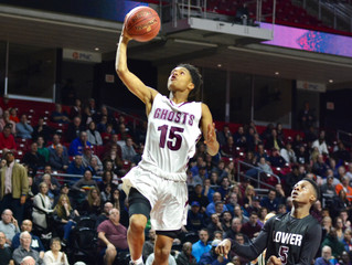Abington Moves Past Lower Merion in D1 6A Semifinals