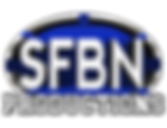 2018 SFBN Productions Logo.png