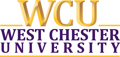 Watch West Chester University Athletics Brought To You By The Sports Fan Base Network (SFBN)