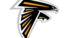 Falcons Soar Over Galloping Ghosts to Move to 8-1