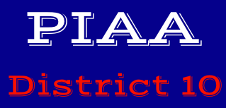 SFBN High School Previews: Hickory – PIAA District 10