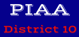PIAA District 10