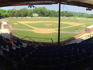 Pennsbury uses 9-run 3rd inning to advance to state championship