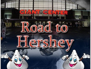 Road to Hershey 2017: State Championship Semifinal Preview