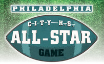Philadelphia City All Star City Football Game Preview