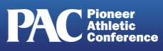 PAC Playoff Semifinals Preview
