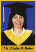 Ms.Zilpha D.Bodo.png