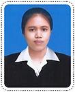 P.Thaisiri.png