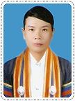 C.Arksonrapoj.png