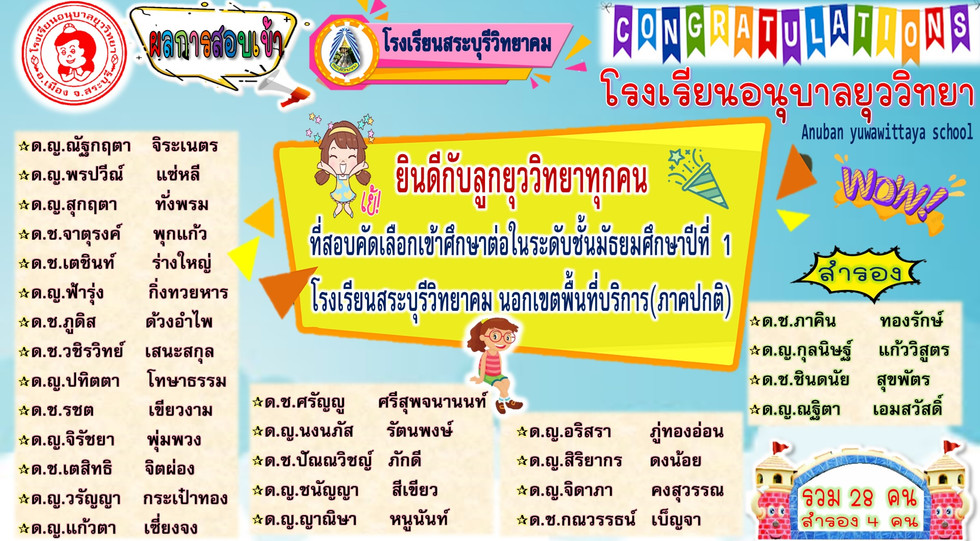 Cover_Admission_School_SBW_outbound2.jpg