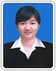 C.Tansuwan.jpg