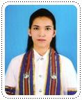K.Pechayan.png