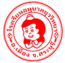 LOGO-YUWA-RED.png
