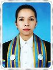 S.Ratchatakorn.png