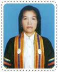 K.Hombangdee.png