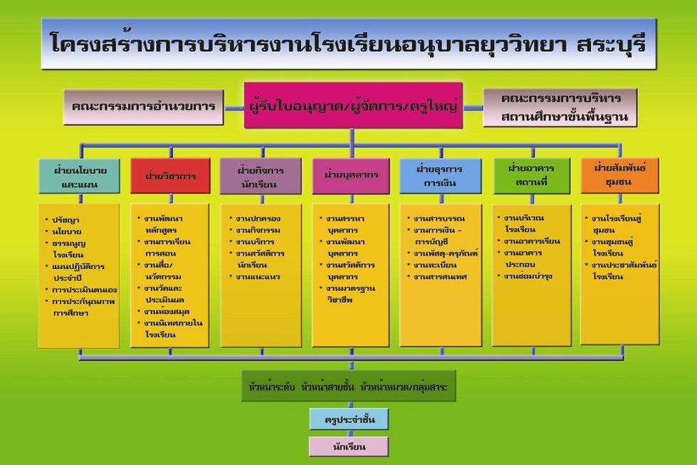 board-school(1000x667).jpg